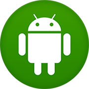 Spotify cracked apk free download
