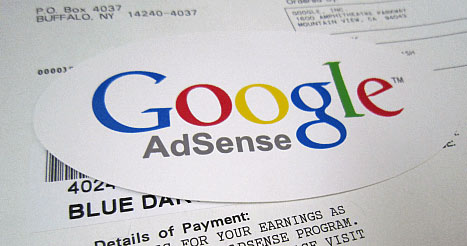 [Best] How to Create adsense account without website
