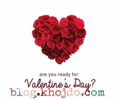 Complete Details Of Valentine S Week 2019