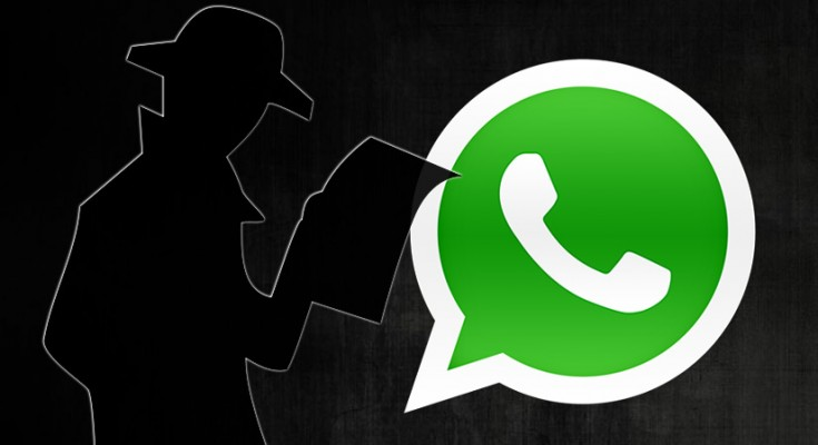 whatsapp hack tool, how to hack friend's whatsapp, how to hack a whatsapp account, whatsapp hacker by number, how to hack someones whatsapp