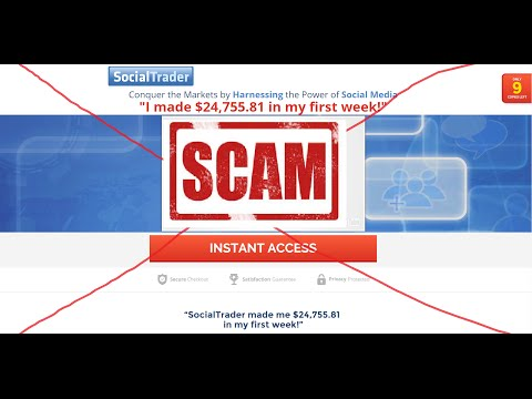 social trade news social trade biz scam social trade biz social trade latest news