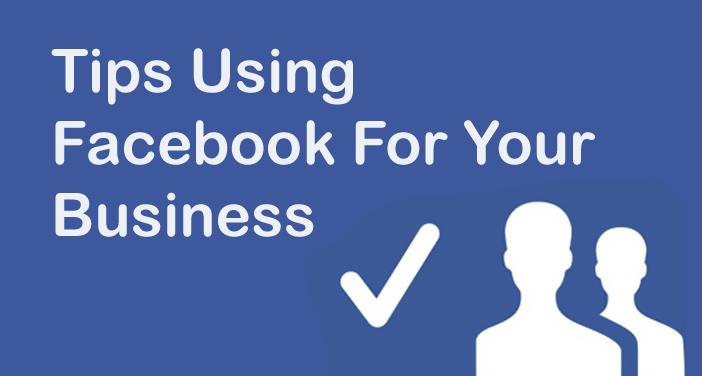facebook for business, facebook business, facebook business page, facebook ads manager, business facebook