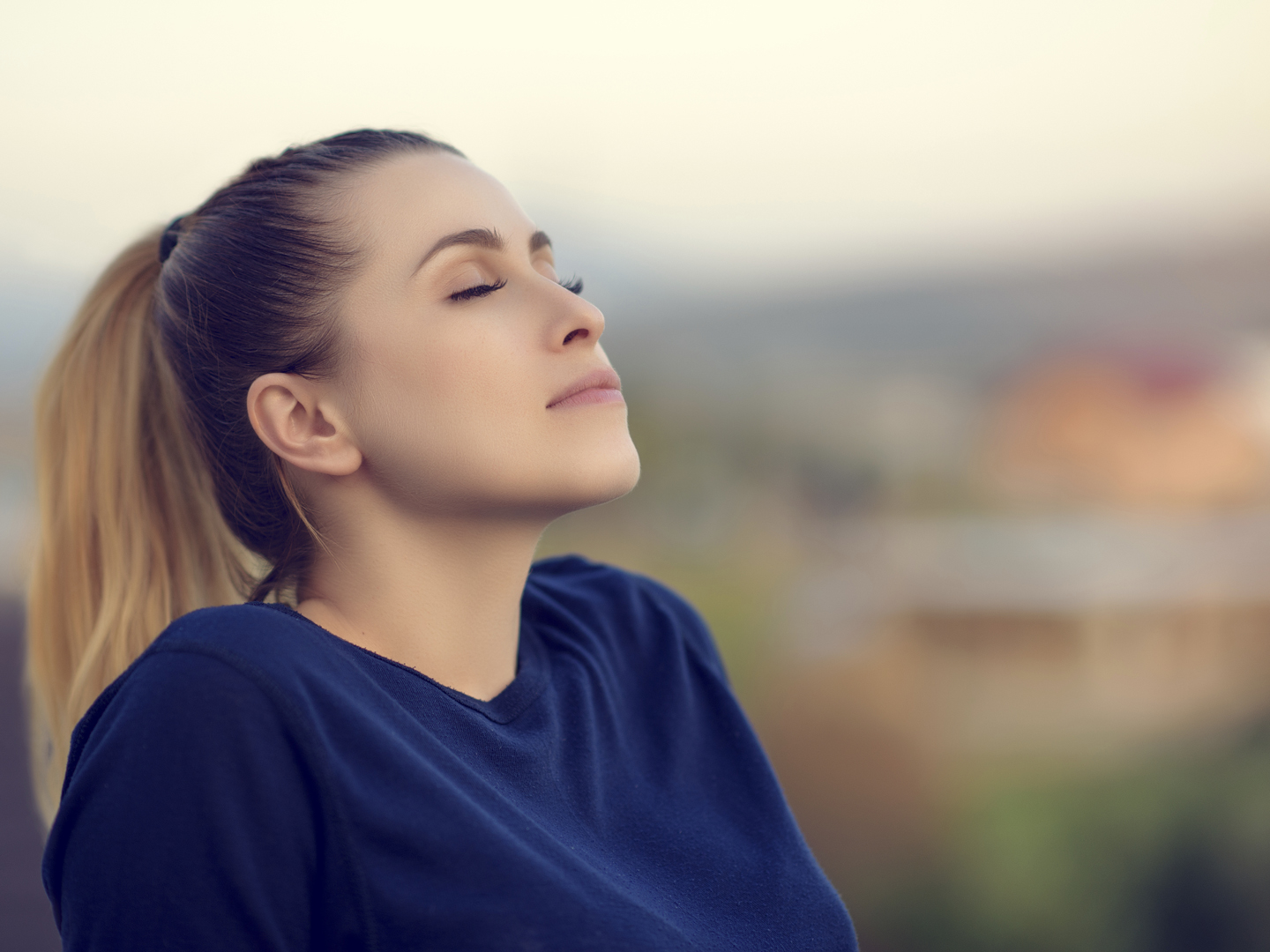 Breathing - The first key to healthy living,breathing exercises,breathing problems,breathing techniques,breathing exercises for stress,yoga