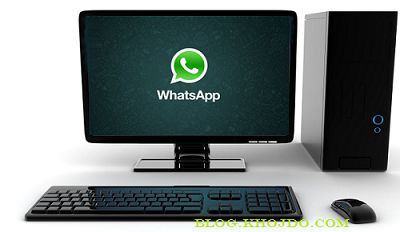 Ultimate guide to use WhatsApp on PC