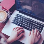 Why people blog and what are the biggest benefits of blogging