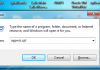 Uninstall Webroot SecureAnywhere on windows 7