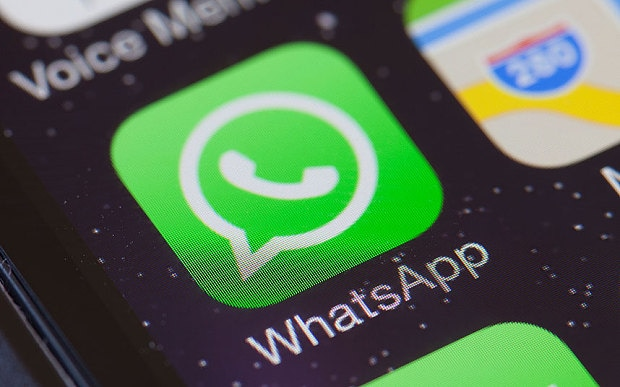how to delete whatsapp image status in new whatsapp's update? step by step guide