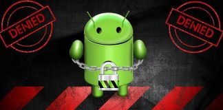 Understanding the Bootloader Process of android in detail