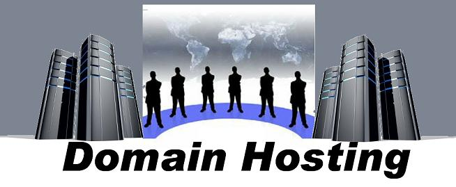 List of Top best hosting services for your Website or blog.