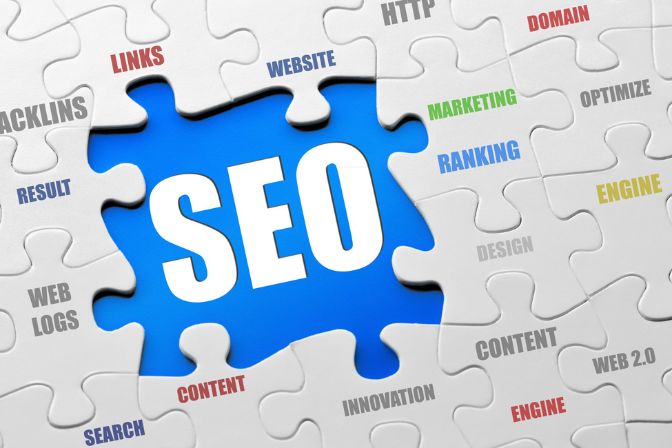 Introduction to SEO or what is search engine optimazation