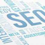 Who needs SEO and why do i need search engine optimization for my website