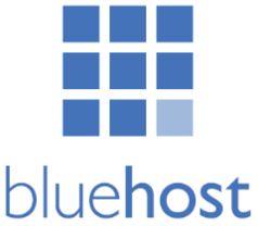 Bluehost affeliate program