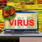 Which antivirus is best for my computer