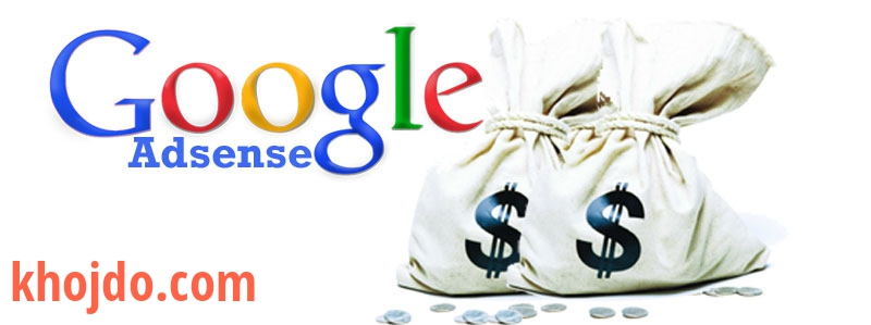 Complete Questions & Answers Guide On Google Adsense For Publishers