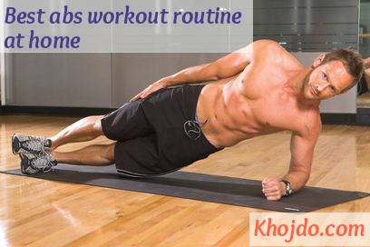 Best abs workout routine at home,ab workouts for women,effective lower abs workout at home,killer abs workout at home,how to get abs workout at homeBest abs workout routine at home,ab workouts for women,effective lower abs workout at home,killer abs workout at home,how to get abs workout at home