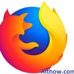 Uninstall Firefox