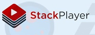 What is stack player