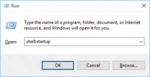 win7 add app to startup