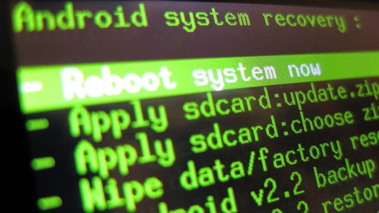 Here are Some Best android hacking apps in 2019