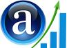 Increase your Alexa Rank