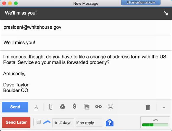 gmail boomerang send later