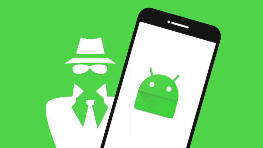 Best and most secure android browser in 2018