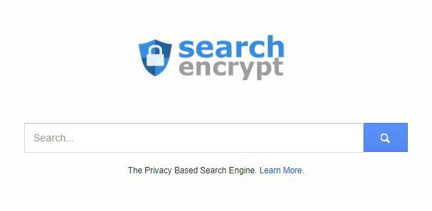 best private search engines in 2018