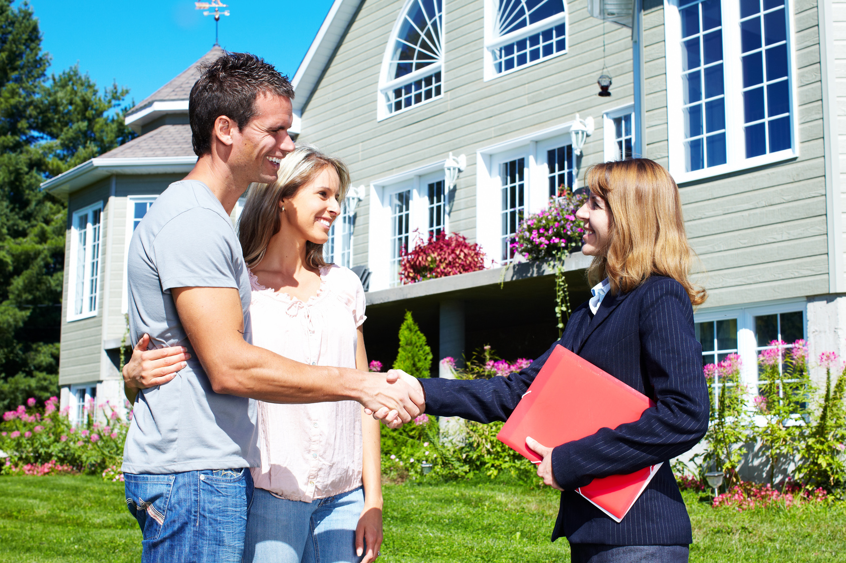 5 tips to choose real estate agents, how to choose best real estate agents, how can i choose best realestate agents to find best property deal for me