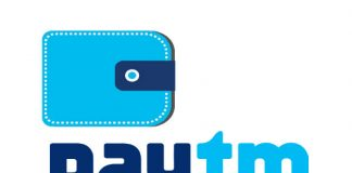 How to delete paytm account permanently
