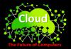 Private cloud service providers