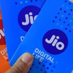 How to increase reliance jio 4g speed