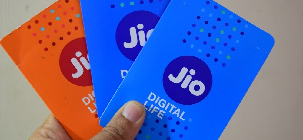 how to increase reliance jio 4g speed 2019